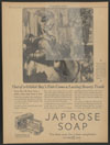 Thumbnail image of Jap Rose Soap