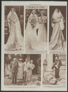 Thumbnail image of Brides of June : for her marriage