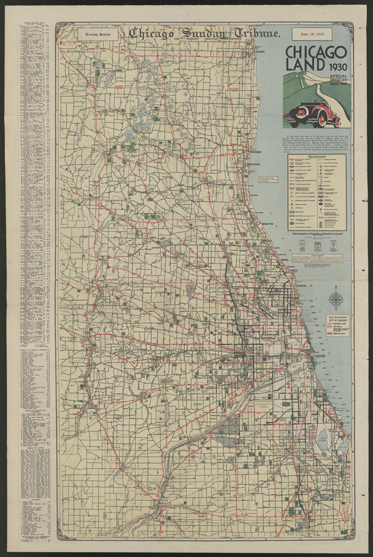 Michigan State University Libraries Digital And