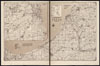 Thumbnail image of Map of Chicago-Land 1929