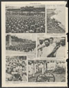 Thumbnail image of Italy vs. Ethiopia : conscripted by Haile Selassie