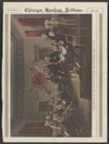 Thumbnail image of Signing of the Declaration of Independence