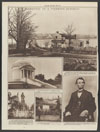 Thumbnail image of At Fort Massac Park