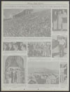 Thumbnail image of To dedicate Spanish pavilion at Century of Progress today