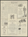 Thumbnail image of Chicago Tribune : Want ad section for summer resorts