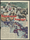 Thumbnail image of Northwest passage : map