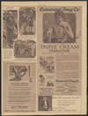 Thumbnail image of Chicago Tribune : roto ads persuade the male