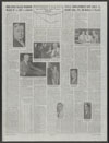 Thumbnail image of Chicago Tribune : men who make Tribune make it a life career