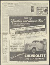 Thumbnail image of Chevrolet