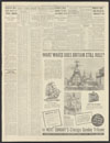 Thumbnail image of Chicago Tribune : what waves does Britain still rule?