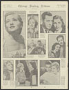 Thumbnail image of Barbara Stanwyck and Herbert Marshall
