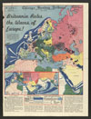 Thumbnail image of Britannia rules the waves of Europe!