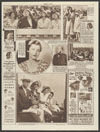 Thumbnail image of Making her own news reel : Mrs. Edward H. Bennett and her daughter, Betty Mead