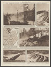 Thumbnail image of Chicago Tribune : the Tribune's new power and paper mill development