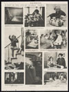 Thumbnail image of A day in the life of Shirley Temple : she earns her daily bread