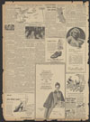 Thumbnail image of Leaflet warning to Japan