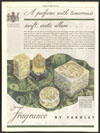 Thumbnail image of Fragrance (Yardley & Co., Ltd.)
