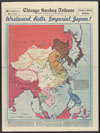 Thumbnail image of Westward rolls imperial Japan!