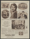 Thumbnail image of Janet Gaynor needs no introduction