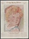 Thumbnail image of Private life of Shirley Temple, wonder child of the screen