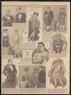 Thumbnail image of The gay forties