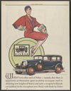 Thumbnail image of Buick (General Motors & Fisher Body)