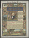 Thumbnail image of Constitution of the United States
