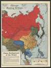 Thumbnail image of China--battleground of the Orient