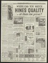 Thumbnail image of Edward Hines Lumber Co.