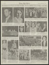 Thumbnail image of Fifteen T-N-T defendants placed on trial : John Bransfield