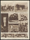 An heir to a throne submits to schooling