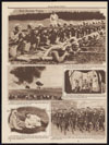 Thumbnail image of Red Russia today : a field of boys and bayonets