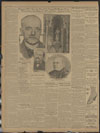 Thumbnail image of The Rev. Arnold Damen