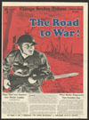 Thumbnail image of Road to war