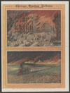 Thumbnail image of Prairie fires of the great west