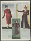 Thumbnail image of Glamor in tweed