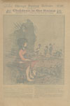 Thumbnail image of Children in the ruins