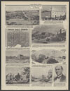 Thumbnail image of Chicago in 1853