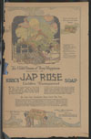Thumbnail image of Jap Rose Soap (James S. Kirk & Company)