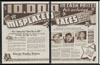 Thumbnail image of Chicago Tribune : Misplaced Faces of Movie Stars