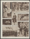 Thumbnail image of As a beauty of gold-rush days