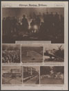 Aerial age crowns a centennial pageant