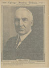 Thumbnail image of Warren G. Harding