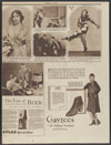 Thumbnail image of Georges Carpentier and Irene Bordoni