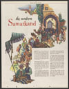 Thumbnail image of Chicago Tribune : the modern Samarkand