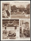 Thumbnail image of At home with Marlene Dietrich : beside the pool