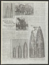 Thumbnail image of Projectiles for medium artillery