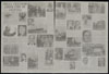Thumbnail image of Sentenced…newspaper men : Newton D. Baker
