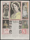 Thumbnail image of Anna Eleanor Roosevelt, first lady of the United States