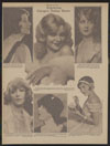 Thumbnail image of Miss Claire Luce
